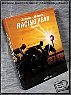 Benson and Hedges Racing Year by JOHN OAKSEY…