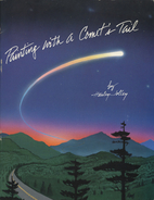Painting With a Comet's Tail: The Touch of…