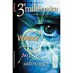 3e millénaire - N° 77 - Automne 2005 by…