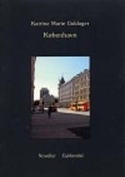 København : noveller by Katrine Marie…