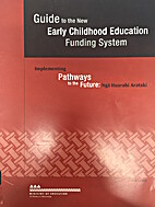 Guide to the new early childhood education…
