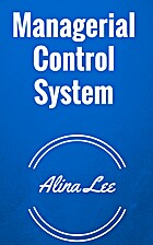 Managerial Control System: A Strategic…