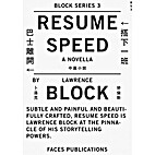 Block (Social Media, #3) by J. A. Huss