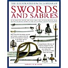 The Illustrated Encyclopedia of Swords and…