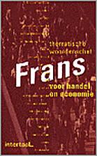 Thematische woordenschat Frans voor handel…