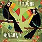 Toucan Toucan't by Peter…