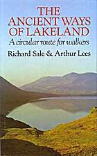 The Ancient Ways of Lakeland: A Circular…