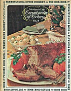 Woman's Day, Encyclopedia of Cookery, Vol.…