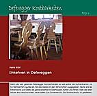 Einkehren in Defereggen by Heinz Kröll