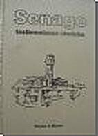 Senago. Testimonianze storiche by Moreno…
