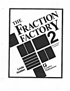 The Fraction Factory 2: Mixed Numbers &…