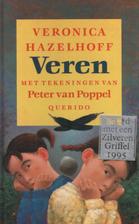 Veren by Veronica Hazelhoff