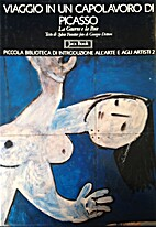 Viaggio in un capolavoro di Picasso: la…