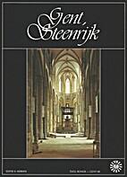 Gent, Steenrijk II: Kerken by Koen Demey