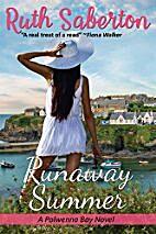 Runaway Summer (Polwenna Bay 1) by Ruth…