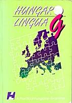 A practical Hungarian grammar by László…