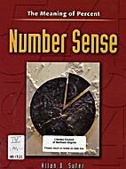 The Meaning of Percent (Number Sense) by…