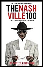 The Nashville 100: Faces of Notorious Lower…