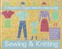 """Reader's Digest"" Step-by-step Guide to Sewing and Knitting - Reader's Digest"