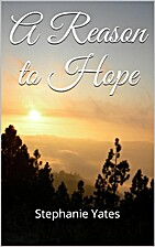 A Reason to Hope (The Healing Hearts Book 1)…
