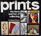 Prints, the facts and fun of collecting by…