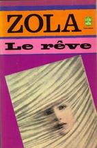 The Dream by Émile Zola