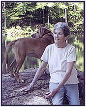 Author photo. <a href=&quot;http://www.maxinekumin.com/&quot; rel=&quot;nofollow&quot; target=&quot;_top&quot;>www.maxinekumin.com/</a>