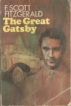 The Great Gatsby (Scribner Classic) by F.…