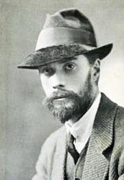Author photo. Darrell Figgis. Wikipedia.