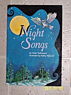 Night Songs (Scott Foresman Reading, Leveled…