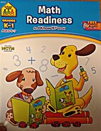Math Readiness K-1 (An I Know It Book) by…