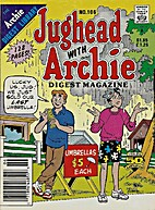 Jughead with Archie No. 106 (Comics Digest)…