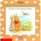 Pooh's puzzling plant (Disney's My…