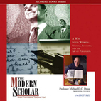 The Modern Scholar: Way with Words: Writing…