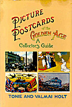 Picture Postcards of the Golden Age a…
