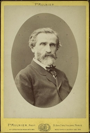 Author photo. Courtesy of the <a href=&quot;http://digitalgallery.nypl.org/nypldigital/id?1158505&quot;>NYPL Digital Gallery</a> (image use requires permission from the New York Public Library)