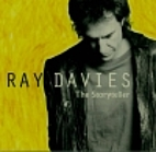 The storyteller by Ray Davies