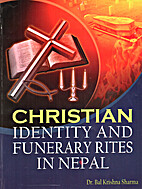 Christian Identity and Funerary Rites in…