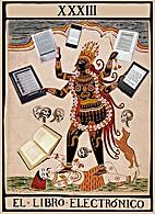 Free Science Fiction Books On Kindle: Linked…