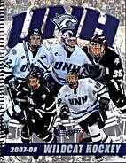 The 2007-08 University of New Hampshire…