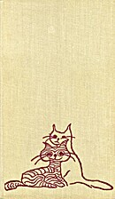A Clowder of Cats by W. S. Scott
