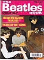 The Beatles Monthly Book 2002 February by…