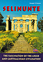 Selinunte, the fascination of the Greek and…