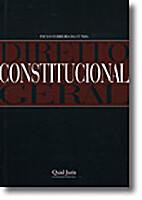Direito Constitucional Geral by Paulo…