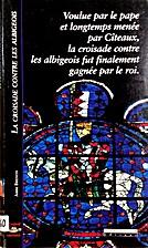 N 7 la Croisade Contre les Albigeois by Anne…