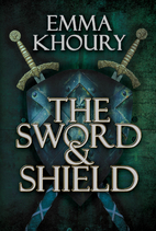 The Sword and Shield