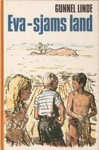 Eva-sjams land by Gunnel Linde