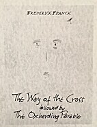 The Way of the Cross followed by The…