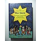 Der Stern. Geschichten, Theaterstücke und…