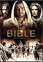 Bible, The by Lightworkers Media
